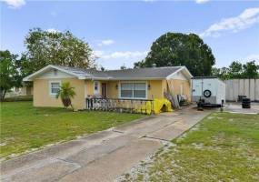 1051 COMBEE ROAD, LAKELAND, Florida 33801, ,Commercial Sale,For Sale,COMBEE,L4916743