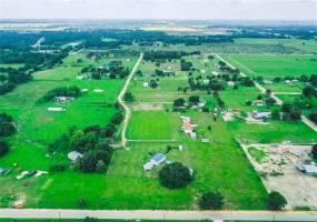 318 SKYBLUE LANE, AUBURNDALE, Florida 33823, ,Land,For Sale,SKYBLUE,U8090396
