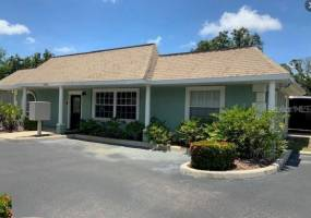 3328, 3346, 3356 49TH STREET, ST PETERSBURG, Florida 33710, ,Commercial Sale,For Sale,49TH,U8092031