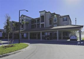LAKEWOOD RANCH, Florida 34211, 2 Bedrooms Bedrooms, ,2 BathroomsBathrooms,Residential Lease,For Rent,A4415551