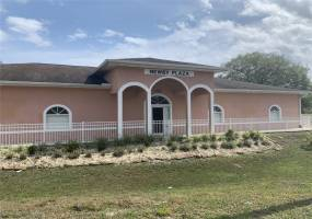 7921 40TH STREET, TAMPA, Florida 33604, ,Commercial Lease,For Sale,40TH,T3228109