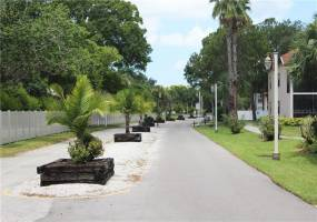 4450 47TH AVENUE, BRADENTON, Florida 34210, 2 Bedrooms Bedrooms, ,2 BathroomsBathrooms,Residential Lease,For Rent,47TH,A4475030