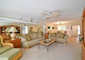 1323 PERICO POINT CIRCLE, BRADENTON, Florida 34209, 2 Bedrooms Bedrooms, ,2 BathroomsBathrooms,Residential Lease,For Rent,PERICO POINT,A4423381