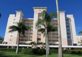 2625 TERRA CEIA BAY BOULEVARD, PALMETTO, Florida 34221, 2 Bedrooms Bedrooms, ,2 BathroomsBathrooms,Residential Lease,For Rent,TERRA CEIA BAY,A4197740