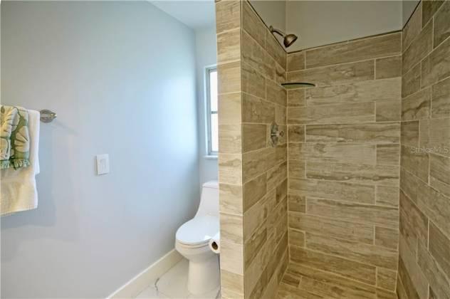 470 ALTHEA ROAD, CLEARWATER, Florida 33756, 3 Bedrooms Bedrooms, ,3 BathroomsBathrooms,Residential,For Sale,ALTHEA,U8099771