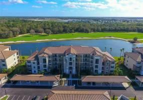 17006 VARDON TERRACE, BRADENTON, Florida 34211, 3 Bedrooms Bedrooms, ,2 BathroomsBathrooms,Residential Lease,For Rent,VARDON,A4422423