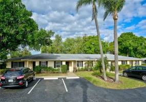 SARASOTA, Florida 34243, 1 Bedroom Bedrooms, ,1 BathroomBathrooms,Residential Lease,For Rent,A4416766