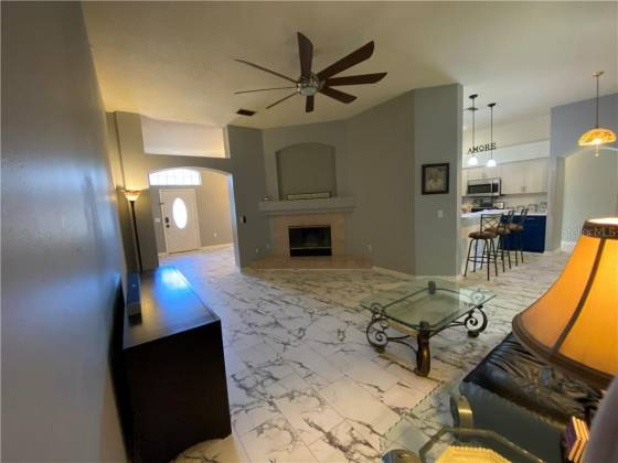 22303 WILLOW LAKES DRIVE, LUTZ, Florida 33549, 4 Bedrooms Bedrooms, ,2 BathroomsBathrooms,Residential,For Sale,WILLOW LAKES,U8112451