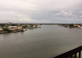 9495 BLIND PASS ROAD, ST PETE BEACH, Florida 33706, 2 Bedrooms Bedrooms, ,2 BathroomsBathrooms,Residential Lease,For Rent,BLIND PASS,U7748922