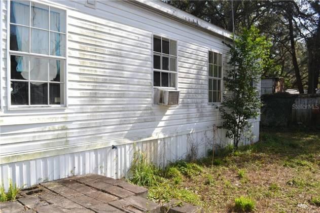 13333 LAUREN AVENUE, HUDSON, Florida 34669, 3 Bedrooms Bedrooms, ,2 BathroomsBathrooms,Residential,For Sale,LAUREN,U8111728