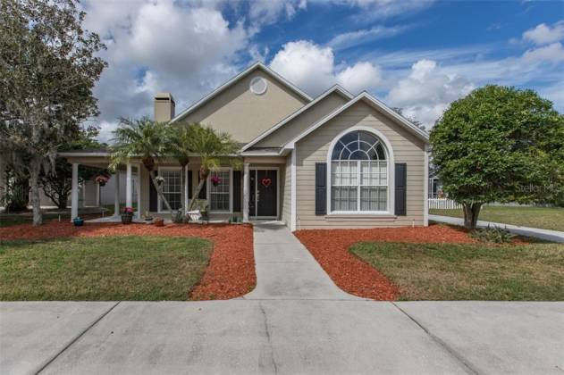 1824 LATELIA COURT, TRINITY, Florida 34655, 3 Bedrooms Bedrooms, ,2 BathroomsBathrooms,Residential,For Sale,LATELIA,U8113168
