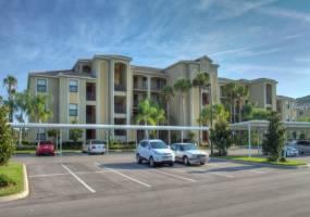 7019 RIVER HAMMOCK DRIVE, BRADENTON, Florida 34212, 2 Bedrooms Bedrooms, ,2 BathroomsBathrooms,Residential Lease,For Rent,RIVER HAMMOCK,A4131356
