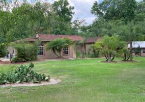 LAND O LAKES, Florida 34639, 3 Bedrooms Bedrooms, ,2 BathroomsBathrooms,Residential,For Sale,T3305674
