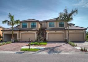 6915 GRAND ESTUARY TRAIL, BRADENTON, Florida 34212, 3 Bedrooms Bedrooms, ,2 BathroomsBathrooms,Residential Lease,For Rent,GRAND ESTUARY,A4131359