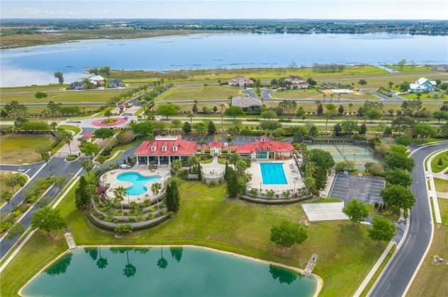328 CALADIUM AVENUE, LAKE ALFRED, Florida 33850, ,Land,For Sale,CALADIUM,P4916094