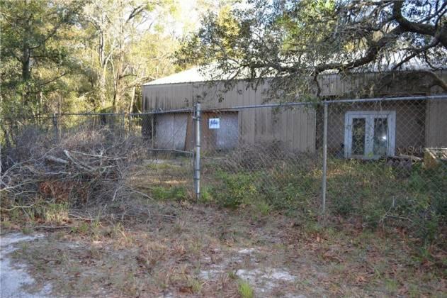 12322 JOYCE LANE, HUDSON, Florida 34669, ,Land,For Sale,JOYCE,U8120298