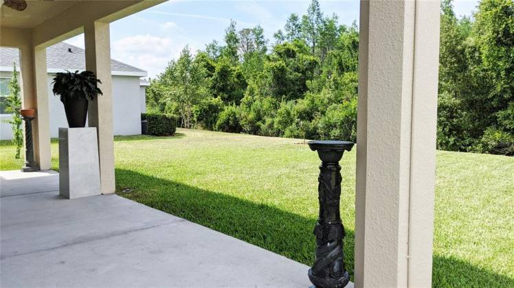 21439 SOUTHERN CHARM DRIVE, LAND O LAKES, Florida 34637, 4 Bedrooms Bedrooms, ,2 BathroomsBathrooms,Residential,For Sale,SOUTHERN CHARM,U8121550