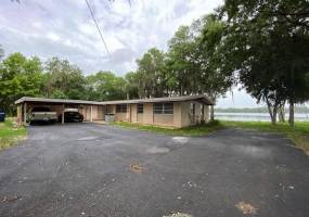 4825 KING VISTA COURT, LAND O LAKES, Florida 34639, 3 Bedrooms Bedrooms, ,2 BathroomsBathrooms,Residential,For Sale,KING VISTA,A4506342