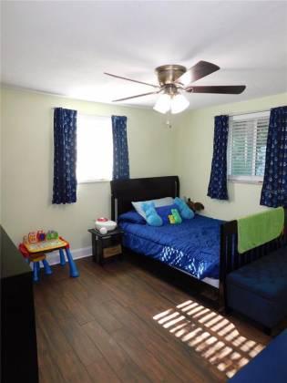 5435 CELCUS DRIVE, HOLIDAY, Florida 34690, 2 Bedrooms Bedrooms, ,2 BathroomsBathrooms,Residential,For Sale,CELCUS,U8122087