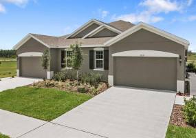 18131 TURNING LEAF CIRCLE, LAND O LAKES, Florida 34638, 3 Bedrooms Bedrooms, ,2 BathroomsBathrooms,Residential,For Sale,TURNING LEAF,W7836078