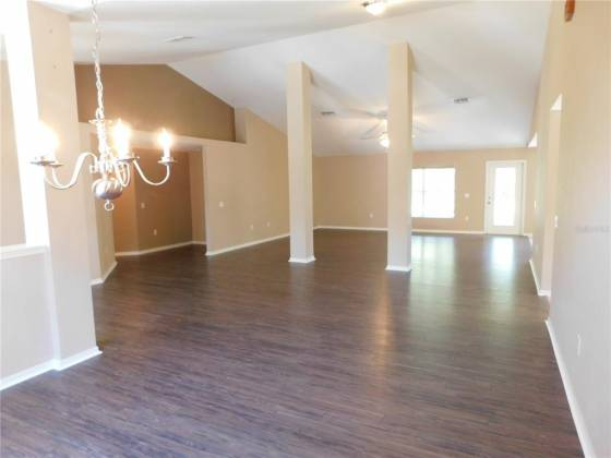 7 GERANIUM COURT, HOMOSASSA, Florida 34446, 4 Bedrooms Bedrooms, ,3 BathroomsBathrooms,Residential,For Sale,GERANIUM,U8123476