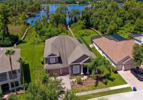 21604 DRAYCOTT WAY, LAND O LAKES, Florida 34637, 5 Bedrooms Bedrooms, ,4 BathroomsBathrooms,Residential,For Sale,DRAYCOTT,T3323856
