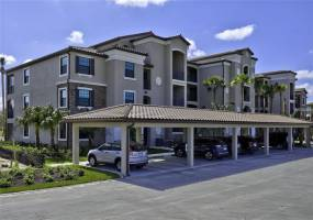 LAKEWOOD RANCH, Florida 34211, 2 Bedrooms Bedrooms, ,2 BathroomsBathrooms,Residential Lease,For Rent,A4415566