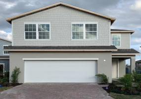 10770 OLD SYCAMORE LOOP, LAND O LAKES, Florida 34638, 4 Bedrooms Bedrooms, ,2 BathroomsBathrooms,Residential,For Sale,OLD SYCAMORE,W7837068