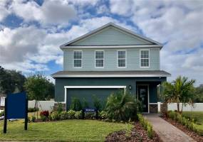 10509 GLIDING EAGLE WAY, LAND O LAKES, Florida 34638, 4 Bedrooms Bedrooms, ,2 BathroomsBathrooms,Residential,For Sale,GLIDING EAGLE,W7837070