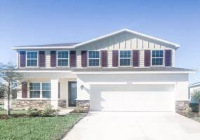 18328 FALLING PINE NEEDLE LANE, LAND O LAKES, Florida 34638, 3 Bedrooms Bedrooms, ,2 BathroomsBathrooms,Residential,For Sale,FALLING PINE NEEDLE,W7837031