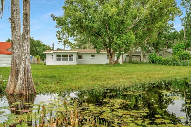 11035 LAKE SHORE DRIVE, LAND O LAKES, Florida 34637, 2 Bedrooms Bedrooms, ,1 BathroomBathrooms,Residential,For Sale,LAKE SHORE,U8134636