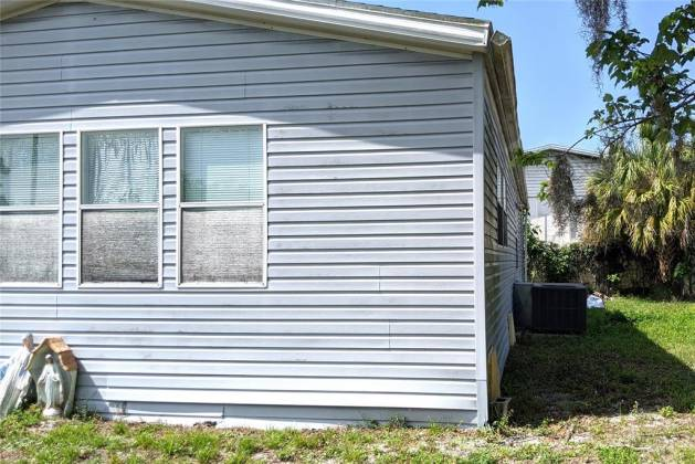 6703 BUTCH STREET, PORT RICHEY, Florida 34668, 2 Bedrooms Bedrooms, ,2 BathroomsBathrooms,Residential,For Sale,BUTCH,U8123230