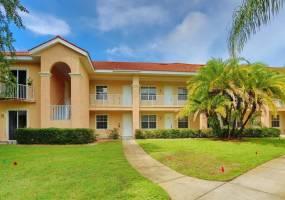 6801 DALI AVENUE, LAND O LAKES, Florida 34637, 2 Bedrooms Bedrooms, ,2 BathroomsBathrooms,Residential,For Sale,DALI,U8134960