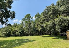 6652 EVENING SHADE LANE, LAND O LAKES, Florida 34638, ,Land,For Sale,EVENING SHADE,U8133343