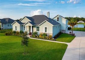 24023 HIDEOUT TRAIL, LAND O LAKES, Florida 34639, 4 Bedrooms Bedrooms, ,3 BathroomsBathrooms,Residential,For Sale,HIDEOUT,W7837457