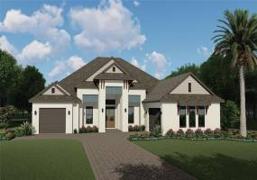 4151 EPIC COVE, LAND O LAKES, Florida 34638, 4 Bedrooms Bedrooms, ,3 BathroomsBathrooms,Residential,For Sale,EPIC COVE,U8135201