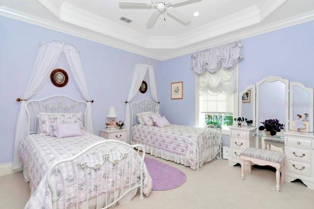 18965 CROOKED LANE, LUTZ, Florida 33548, 4 Bedrooms Bedrooms, ,2 BathroomsBathrooms,Residential,For Sale,CROOKED,T3329724