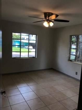 2110 SAINT CONRAD STREET, TAMPA, Florida 33607, 2 Bedrooms Bedrooms, ,1 BathroomBathrooms,Residential,For Sale,SAINT CONRAD,U8123899