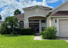 22736 BELTREES COURT, LAND O LAKES, Florida 34639, 5 Bedrooms Bedrooms, ,3 BathroomsBathrooms,Residential,For Sale,BELTREES,W7838231