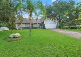 11435 MURCOTT WAY, LAND O LAKES, Florida 34638, 4 Bedrooms Bedrooms, ,2 BathroomsBathrooms,Residential,For Sale,MURCOTT,T3331354