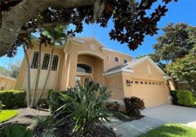 3628 SUMMERWIND CIRCLE, BRADENTON, Florida 34209, 5 Bedrooms Bedrooms, ,2 BathroomsBathrooms,Residential,For Sale,SUMMERWIND,A4513541