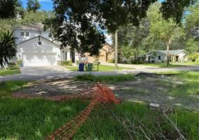 2708 LAKE AVENUE, TAMPA, Florida 33607, ,Land,For Sale,LAKE,U8138141