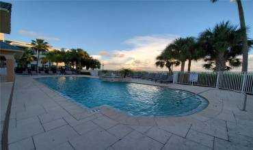 5201 BAY CLUB CIRCLE, TAMPA, Florida 33607, 1 Bedroom Bedrooms, ,1 BathroomBathrooms,Residential Lease,For Rent,BAY CLUB,U8138142