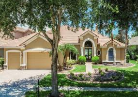 21227 SKY VISTA DRIVE, LAND O LAKES, Florida 34637, 5 Bedrooms Bedrooms, ,5 BathroomsBathrooms,Residential,For Sale,SKY VISTA,A4513954