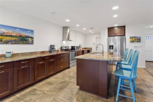 6575 GREEN VALLEY DRIVE, SEMINOLE, Florida 33777, 2 Bedrooms Bedrooms, ,2 BathroomsBathrooms,Residential,For Sale,GREEN VALLEY,U8134257