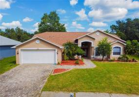 4800 BASSWOOD STREET, LAND O LAKES, Florida 34639, 3 Bedrooms Bedrooms, ,2 BathroomsBathrooms,Residential,For Sale,BASSWOOD,T3333693