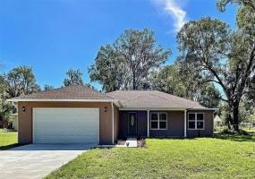 5689 DREXEL ROAD, LAND O LAKES, Florida 34638, 3 Bedrooms Bedrooms, ,2 BathroomsBathrooms,Residential,For Sale,DREXEL,T3331590