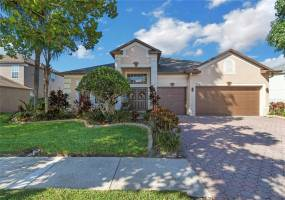 5118 HARTWELL LOOP, LAND O LAKES, Florida 34638, 4 Bedrooms Bedrooms, ,3 BathroomsBathrooms,Residential,For Sale,HARTWELL,T3335266