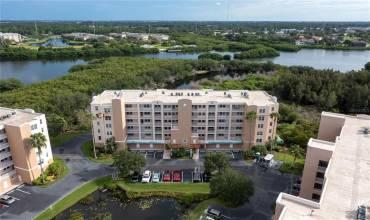 6550 SHORELINE DRIVE, ST PETERSBURG, Florida 33708, 3 Bedrooms Bedrooms, ,2 BathroomsBathrooms,Residential,For Sale,SHORELINE,T3331333