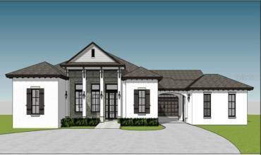 15950 RYE LANE, TAMPA, Florida 33625, 4 Bedrooms Bedrooms, ,4 BathroomsBathrooms,Residential,For Sale,RYE,T3331412